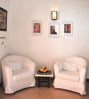 Psychotherapie Algeciras